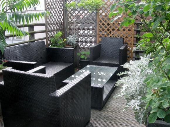 terrasse sud 2 (800x600)