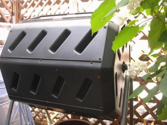 composteur rotatif (800x600)