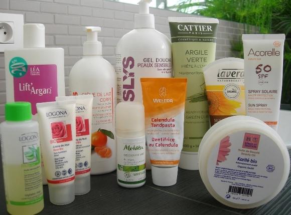 cosmétiques bio (800x592)