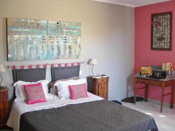 Clos Jeanine chambre (800x600)