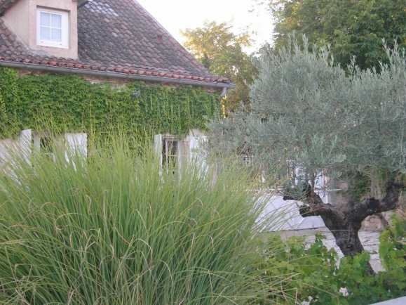 Clos Jeanine maison (800x600)