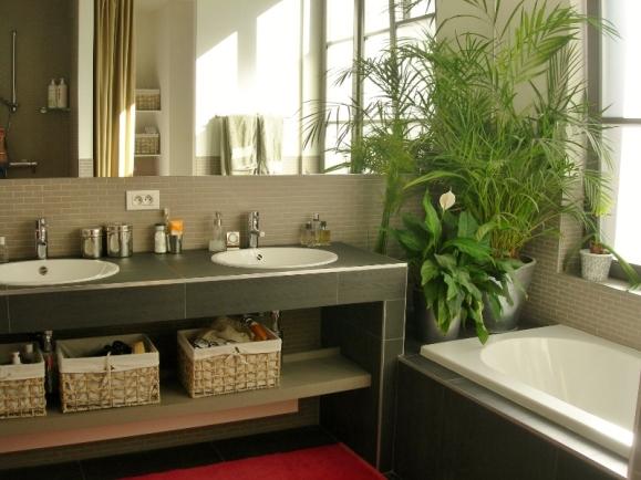 salle-bain-800x600